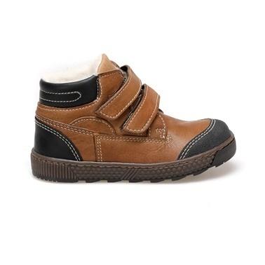 Kifidis Spor Ayakkabı Kahve